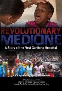 Revolutionary Medicine1
